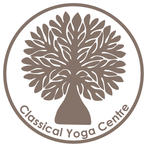 Classical Yoga Centre and Val Whitehead